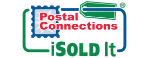 isoldit postal connections