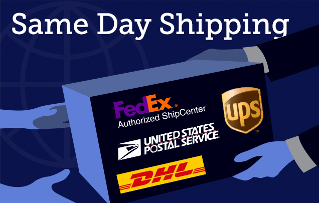 shipping-graphic